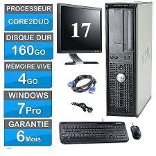 promo bureau pc bureau promo ordinateur de bureau i5 promo awesome prix pc de