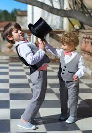 tenue enfant mariage vetement cérémonie garçon et tenue mariage enfant robe