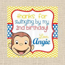 curious george free printable candy bar labels check