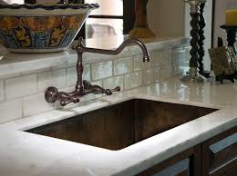 moen brantford kitchen faucet mediterranean kitchen to clearly