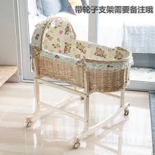 Antique Baby Cribs For Sale by Wooden Baby Cradle Wooden Baby Cradle Suppliers And Manufacturers
