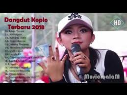 download mp3 free dangdut terbaru 2015 lagu dangdut koplo mp3 free songs download songlist page 2 music