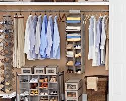 organizing closets 5 tips for a more organized closet walmart com