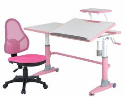Kid Desk And Chair Furniture Desk And Chair Set Best Of Desk Chairs Childrens Desk