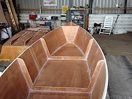 Free Wooden Boat Plans Australia by Mopc12 14 Jpg