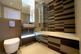 bathroom led lighting ideas modern led bathroom lighting wigandia bedroom collection