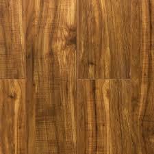 rustic walnut discount hardwood floors