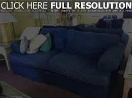gorgeous slipcover sleeper sofa latest home furniture ideas with
