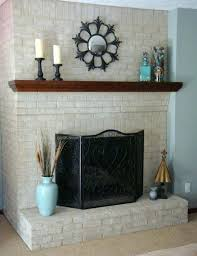 stone fireplace color ideas baby nursery remarkable living room