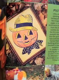 vintage halloween collector matthew mead u0027s frightfully fun halloween