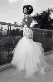 Wedding And Prom Dresses White Wedding Prom Dress Wedding Dresses Dressesss