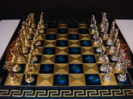 168 best awesome chess sets images on pinterest chess sets