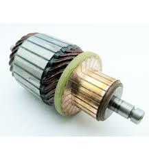 sa0055 starter motor parts armature