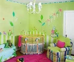 wandgestaltung gr n braun wandgestaltung kinderzimmer junge grun braun grün mit