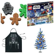 40 star wars christmas haves simplistically living