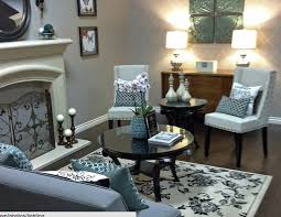 design of living room for small spaces gingembre co
