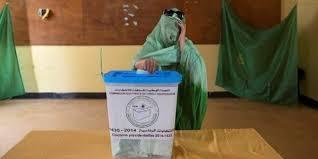 bureau de vote les observateurs internationaux non grata dans les bureaux de vote