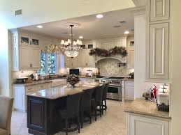 how to match granite to cabinets should kitchen countertops match my floor kitchen infinity