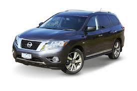 2016 nissan pathfinder 2016 nissan pathfinder wallpaper download 24322 freefuncar com