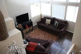 home design furniture in antioch 100 home design furniture antioch ca 2140 aspen way antioch