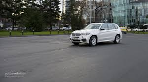 Bmw X5 4 8 - 2014 bmw x5 review page 4 autoevolution