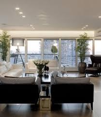 home interiors company interior design company interior design company interior