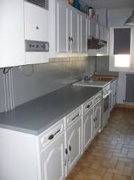 béton ciré sur carrelage cuisine bton cir sur carrelage cuisine finest carreau mural cuisine pour