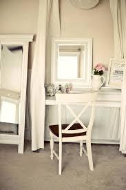 diy bedroom vanity diy bedroom vanity ideas best vanities ideas on room ideas for teen