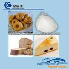 bicarbonate de sodium cuisine bicarbonate de sodium food grade buy bicarbonate de sodium food