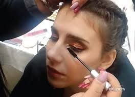 makeup school near me proface makeup school only 80 eur school certificate ekupon me