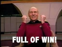 Meme Picard - captain picard meme 21 best jean luc picard memes images on