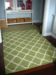 ikea carpets and rugs uk home design ideas
