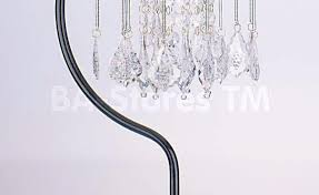 lamp design outside light fixtures tags wonderful outdoor chandeliers for
