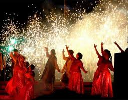 21 best festivals in india images on august festivals