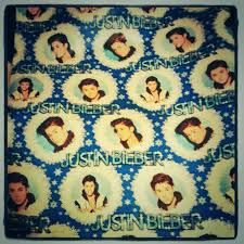 justin bieber wrapping paper justin bieber wrapping paper custom paper writing service