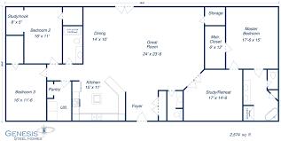 31 house floor plans 40x50 luxurious duplex house plan 4050 ghar