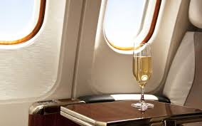 good red wine for thanksgiving best wines on airlines travel leisure