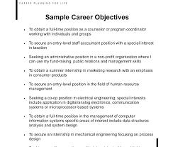nursing career objective exles objective resume templates cv statement exle resumecvexle