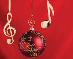 why we all love christmas music christmas music christmas music