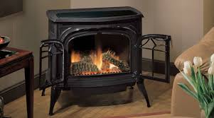 ventless gas fireplace logs lennox hearth products recalls vent