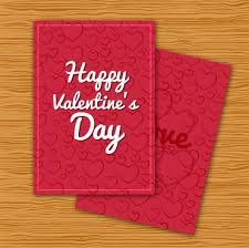 happy valentines day banner happy day banner free vector 14 490 free