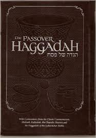 chabad books books translations by rabbi chabad of the peninsula