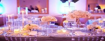 wedding planning courses wedding decoration courses wedding corners