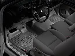 weathertech black friday sale weathertech floor liners 442941 free shipping on orders over 99