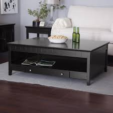 modern white square coffee table unusual small black coffee table is a functional piece of