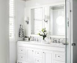 best white bathrooms ideas on pinterest bathrooms family part 38