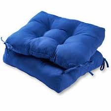 weather resistant cushions u0026 pillows for the home jcpenney