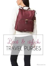 travel purses images 5 of the best travel purses for vacation and every day use jpg