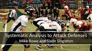 Best Flag Football Plays Coaches Clinic Com Coaching Clinics And Resources For Youth Coaches