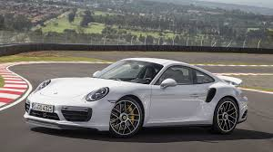 new porsche 2017 new porsche 911 turbo spy photos motor1 com photos